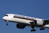 SINGAPORE AIRLINES AIRBUS A350 900 MEL RF 5K5A2994.jpg