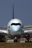 CATHAY PACIFIC AIRBUS A350 900 MEL RF 5K5A2920.jpg
