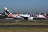 JETSTAR AIRBUS A320 SYD RF 5K5A3130.jpg