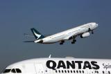 QANTAS CATHAY PACIFIC AIRCRAFT SYD RF 5K5A3145.jpg