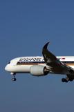 SINGAPORE AIRLINES AIRBUS A350 900 MEL RF 5K5A2998.jpg