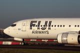 FIJI AIRWAYS BOEING 737 800 SYD RF 5K5A3069.jpg