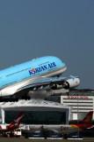 KOREAN AIR AIRBUS A380 SYD RF 5K5A3168.jpg