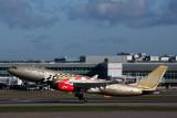 GULF AIR AIRBUS A330 200 LHR RF 5K5A1103.jpg