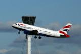 BRITISH AIRWAYS AIRBUS A319 LHR RF 5K5A1128.jpg