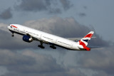 BRITISH AIRWAYS BOEING 777 300ER LHR RF 5K5A1232.jpg
