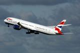 BRITISH AIRWAYS BOEING 787 9 LHR RF 5K5A1233.jpg