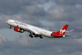 VIRGIN ATLANTIC AIRBUS A340 600 LHR RF 5K5A1226.jpg