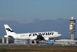 FINNAIR AIRBUS A320 MXP RF 5K5A1490.jpg