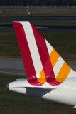 GERMANWINGS AIRBUS A320 TXL RF 5K5A1610.jpg