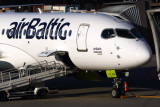 AIR BALTIC CS300 TXL RF 5K5A1561.jpg