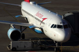 AUSTRIAN AIRBUS A320 TXL RF 5K5A1565.jpg