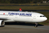 TURKISH AIRLINES AIRBUS A330 300 TXL RF 5K5A1646.jpg