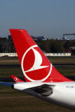 TURKISH AIRLINES AIRBUS A330 300 TXL RF 5K5A1650.jpg
