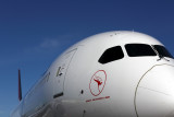 QANTAS BOEING 787 9 MEL RF 5K5A3271.jpg