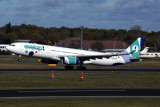 EVELOP AIRBUS A330 300 TXL RF 5K5A1885.jpg