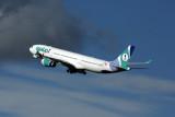 EVELOP AIRBUS A330 300 TXL RF 5K5A1893.jpg