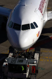 GERMANWINGS AIRBUS A320 TXL RF 5K5A1696.jpg
