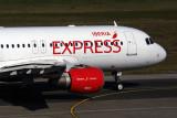 IBERIA EXPRESS AIRBUS A320 TXL RF 5K5A1899.jpg