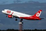 NIKI AIRBUS A320 TXL RF 5K5A2000.jpg