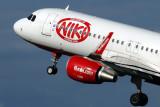 NIKI AIRBUS A320 TXL RF 5K5A2001.jpg