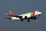 TAP AIR PORTUGAL EXPRESS EMBRAER 195 LIS RF 5K5A2076.jpg