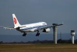 AIR CHINA AIRBUS A330 200 MEL RF 5K5A3569.jpg