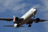 VIRGIN AUSTRALIA BOEING 777 300ER MEL RF 5K5A3538.jpg