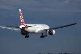 VIRGIN AUSTRALIA BOEING 777 300ER MEL RF 5K5A3540.jpg