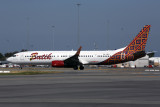 BATIK BOEING 737 900ER PER RF 5K5A3369.jpg