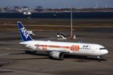ANA BOEING 767 300 HND RF 5K5A4163.jpg