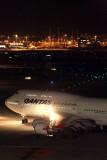 QANTAS BOEING 747 400ER HND RF 5K5A3896_filtered.jpg