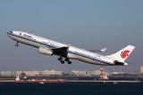 AIR CHINA AIRBUS A330 300 HND RF 5K5A4267.jpg
