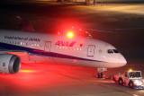 ANA BOEING 787 8 HND RF 5K5A3928.jpg