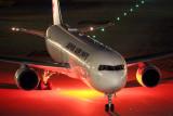 JAPAN AIRLINES BOEING 767 300 HND RF 5K5A3835.jpg