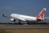 VIRGIN AUSTRALIA AIRBUS A330 200 PER RF 5K5A3406.jpg