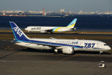 ANA AIR DO AIRCRAFT HND RF 5K5A4295.jpg