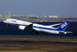 ANA BOEIG 787 9 HND RF 5K5A4181.jpg