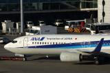 ANA BOEING 737 800 HND RF 5K5A4285.jpg