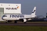 FINNAIR AIRBUS A321 LHR RF 5K5A1040.jpg
