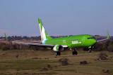 KULULA COM BOEING 737 800 HLA RF 5K5A0805.jpg