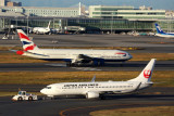 BRITISH AIRWAYS JAPAN AIRLINES AIRCRAFT HND RF 5K5A3974.jpg