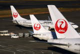 JAPAN AIRLINES AIRCRAFT HND RF 5K5A3961.jpg