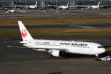 JAPAN AIRLINES BOEING 767 300 HND RF 5K5A4022.jpg