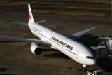 JAPAN AIRLINES BOEING 777 300 HND RF 5K5A4035.jpg