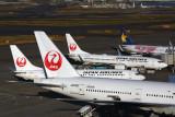 JAPAN AIRLINES SKYMARK AIRCRAFT HND RF 5K5A3977.jpg