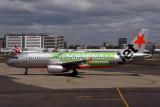 JETSTAR AIRBUS A320 SYD RF 5K5A3599.jpg