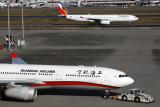 SHANGHAI AIRLINES PHILIPPINES AIRBUS A330s HND RF 5K5A4226.jpg