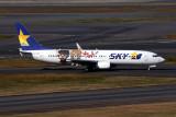 SKYMARK BOEING 737 800 HND RF 5K5A4106.jpg