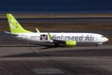 SOLASEED AIR BOEING 737 800 HND RF 5K5A4131.jpg